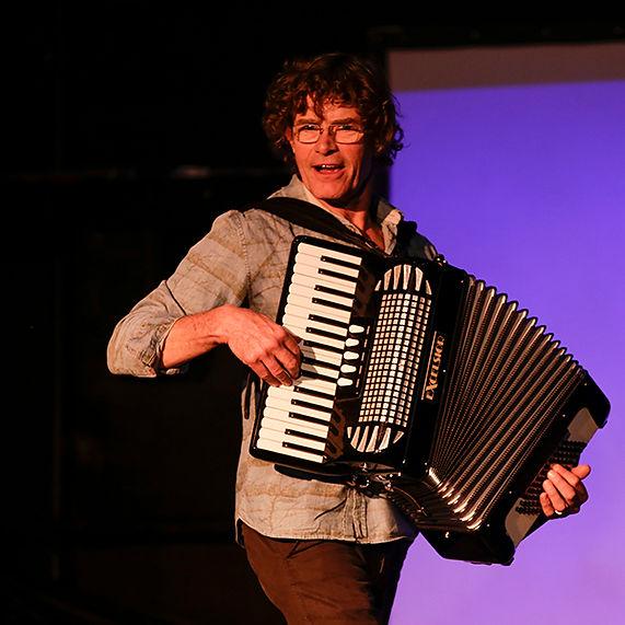 Kai Bredholt Forras_Odin Teatret.jpg