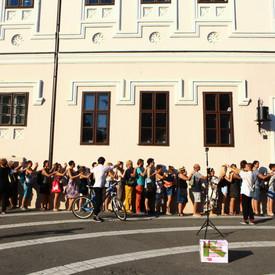 fot_kerekes_emoke_Streetwalker_Oradea-13