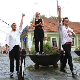 Photo_Kerekes_Emoke_Streetwalker_Cluj_Na