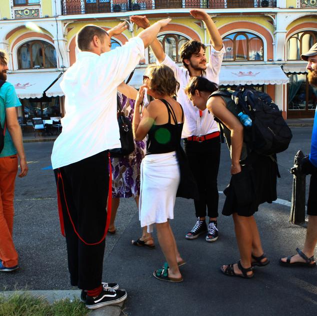 fot_kerekes_emoke_Streetwalker_Oradea-5.