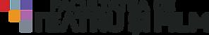 Logo_FTT_color_2-1024x173.png