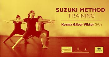 Suzuki_training,_plakáthoz_fotó.png