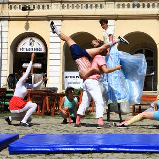 Photo_Kerekes_Emoke_Kavalkad_Cluj_Napoca