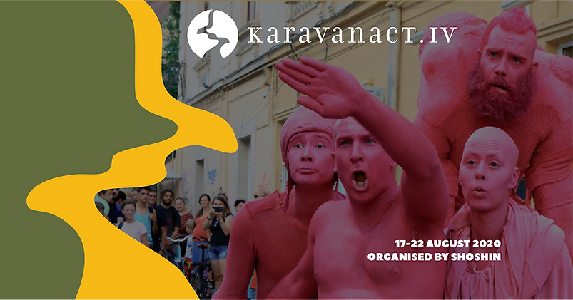 Karavanact.IV FB Event Cover.png