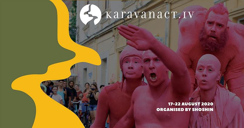 Karavanact.IV FB Event Cover.png