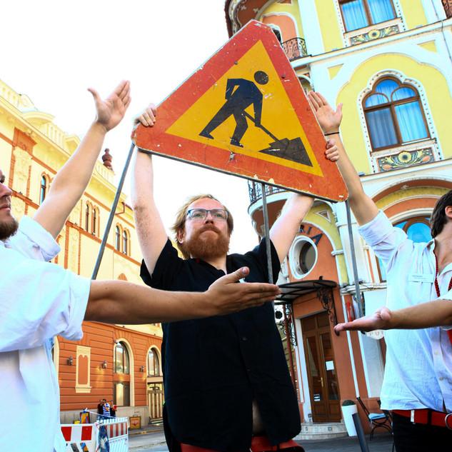 fot_kerekes_emoke_Streetwalker_Oradea-6.