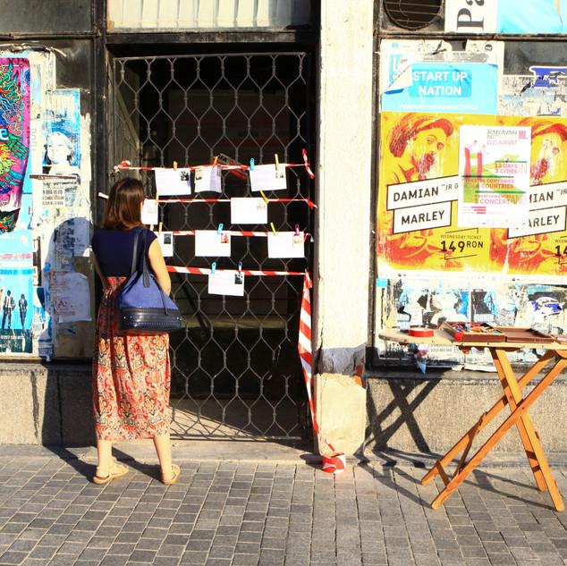 fot_kerekes_emoke_Streetwalker_Oradea-18