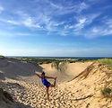 capecod-dunes.jpg
