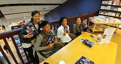 Thai-ing it all up BOOK-Indigo-4.jpg