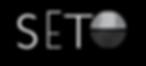 SETO Synergies Inc. - Blending Sporty & activ lifesyles, Energy work, Thai yoga massage & Osteopathy