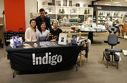Thai-ing it all up BOOK-Indigo-3.jpg
