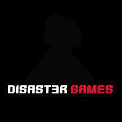 Morkull_Disaster_Games