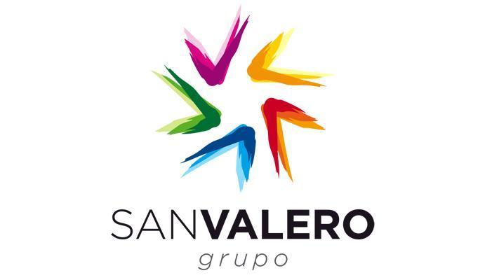GrupoSanValero_InfiniteGames
