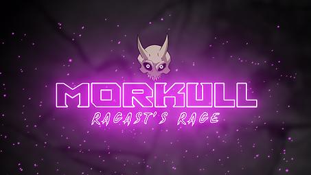 Morkull_Portada.png