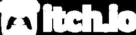 itchio-logo-white.png