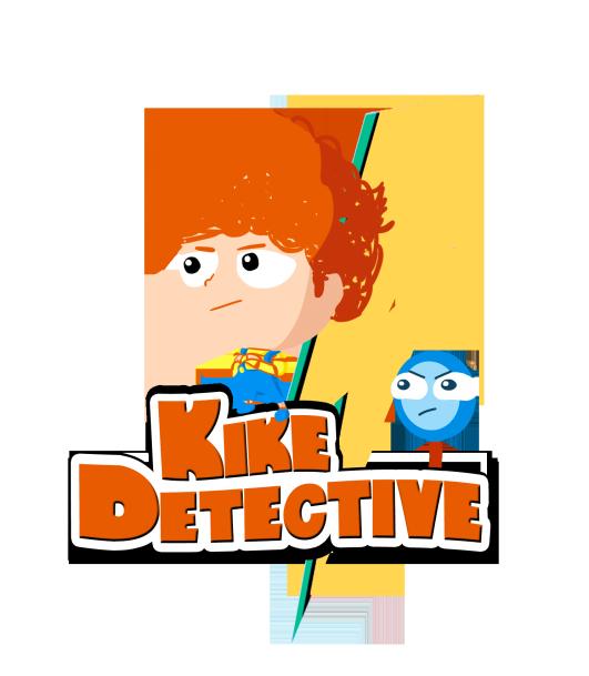 KikeDetective_InfiniteGames.png