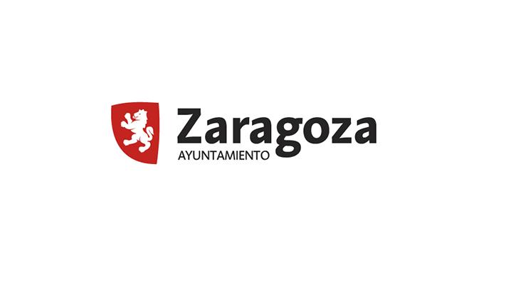 AyuntamientoDeZaragoza_InfiniteGames