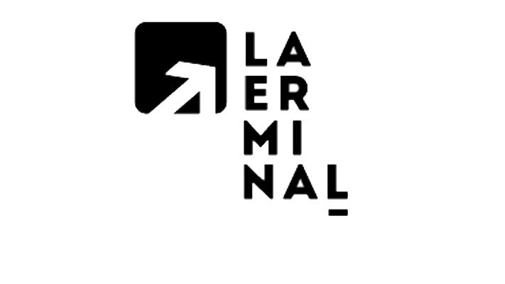 LaTerminal_InfiniteGames