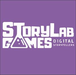 StoryLabGames.png
