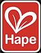 Hape.png
