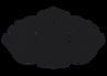 Agricola_logo-01.png