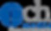 pch_logo (1).png