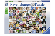 PETLOVER_Puzzle.png