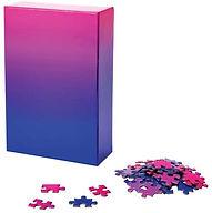 SINGLENONTROPPO_Puzzle.jpg