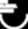 logo_tpl_white.png