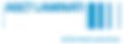 abet-laminati-logo.png