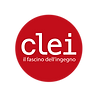Clei_logo2-vettoriale-01.png