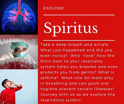 Explore!-Spiritus 2021.png
