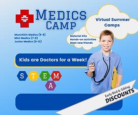 website MEDICS CAMP profile 2021.png