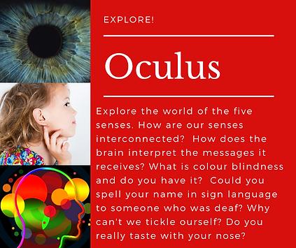 Oculus 2021.png