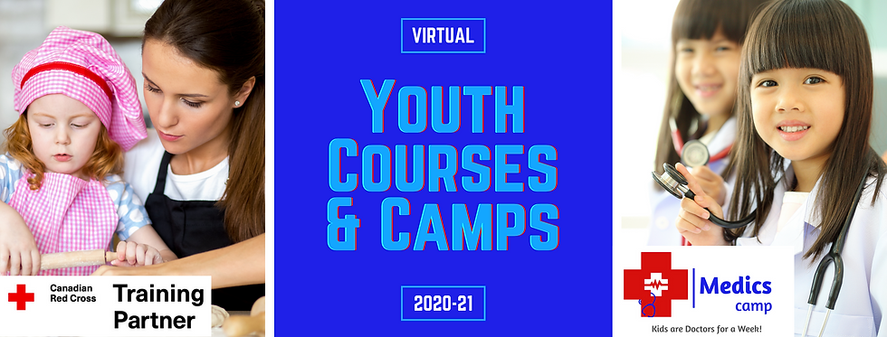 Youth Courses & Camps.png