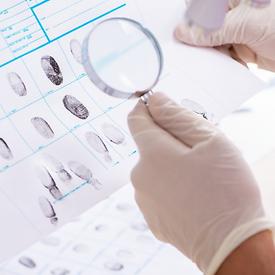 forensics finger print image gloves.png