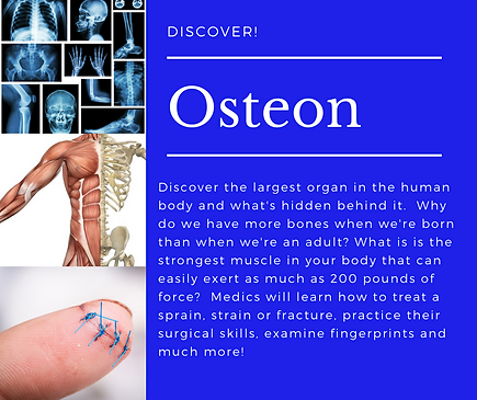 Discover!-Osteon 2021.png