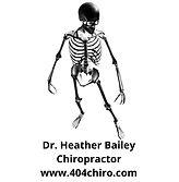 404 chiro dr bailey logo.jpg