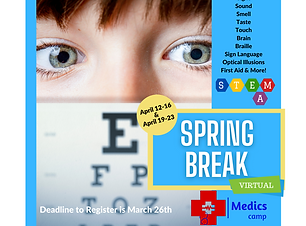 Copy of Spring Break-Save $10.png