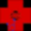 Medics Camp Logo AG.png