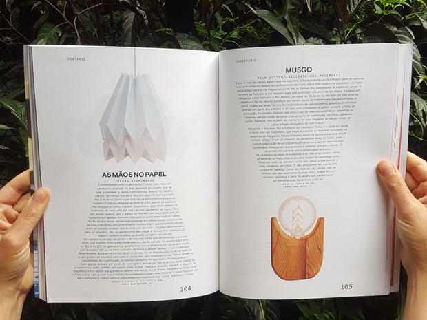 Revista PRIMA nr.08 mai / jul 2020