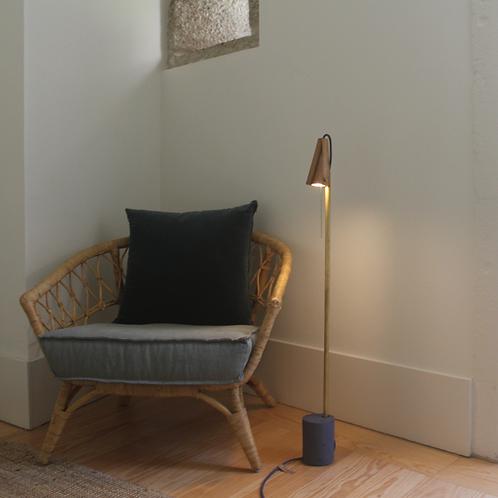 SALIX (floor lamp)
