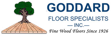 logo-3-font-2.png