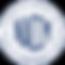 NACCM-Logo-CERTIFIED-VERSION.png