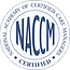 NACCM-Logo-CERTIFIED-VERSION.png