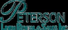 green-logo2.png