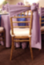 expo12-t16-chair-0787.jpeg