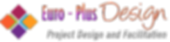 logo-0120small.png