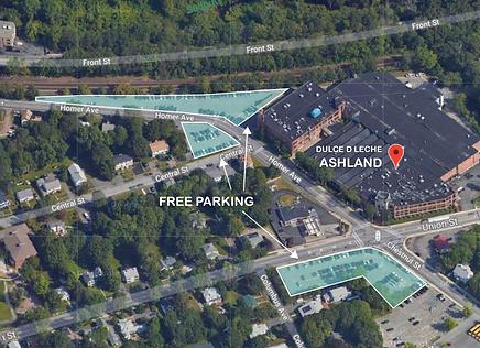 PARKING MAP ASHLAND.png
