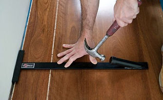 54d0ea2f94a42_-_hardwood_floors_09_0307-